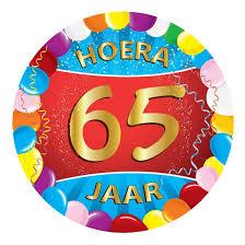 hoera-65-jaar-224x224